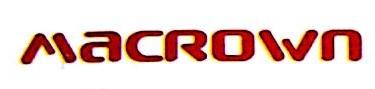 开平市庆狮汽车零配件有限公司 最新采购和商业信息
