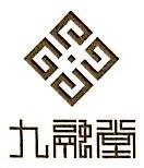 上海九融信息科技有限公司 最新采购和商业信息