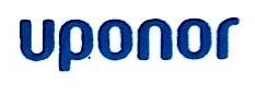 北京瑞尚贸易有限公司 最新采购和商业信息