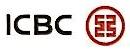 中国工商银行股份有限公司上海市大连路支行 最新采购和商业信息