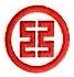 中国工商银行股份有限公司吉林市分行 最新采购和商业信息
