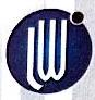 南通林维网络科技有限公司 最新采购和商业信息
