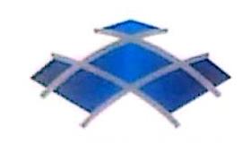 江西省天网物业管理服务有限公司 最新采购和商业信息