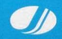 福建省际捷电子商务有限公司