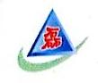 昆山磊硕精密模具有限公司 最新采购和商业信息