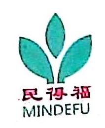 广西南宁民得福农资有限公司 最新采购和商业信息