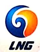 安徽省国皖液化天然气有限公司