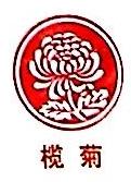 梧州市广信达贸易有限责任公司