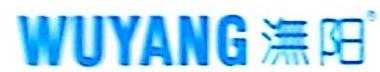 中山市舒美电器有限公司 最新采购和商业信息