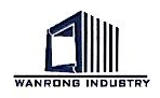 沈阳现代建筑产业研究院有限公司 最新采购和商业信息