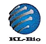 苏州昆蓝生物科技有限公司 最新采购和商业信息