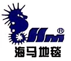 潍坊大润德装饰材料有限公司 最新采购和商业信息