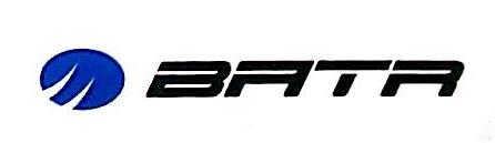 天津佰特瑞电子有限公司 最新采购和商业信息