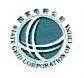 西宁九正电子科技有限公司