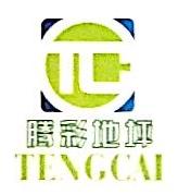 东莞市腾彩地坪材料有限公司 最新采购和商业信息