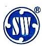 沈阳四维高聚物塑胶有限公司 最新采购和商业信息