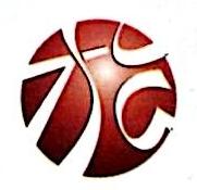 汕头市好风光国际旅行社有限公司 最新采购和商业信息