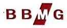 北京强联水泥有限公司 最新采购和商业信息