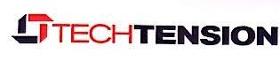 大连泰凯工业有限公司 最新采购和商业信息