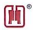 湖南信邦典当有限公司 最新采购和商业信息