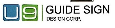 上海尤久标识设计工程有限公司 最新采购和商业信息