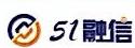 北京融信中智信息科技有限责任公司 最新采购和商业信息