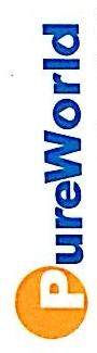 广西普华科技有限公司 最新采购和商业信息