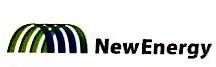 新疆新能源集团节能科技有限责任公司 最新采购和商业信息