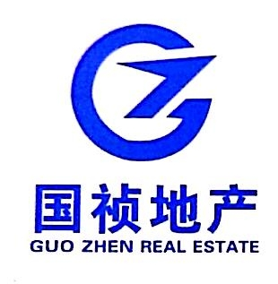 海南国祯房地产开发有限公司 最新采购和商业信息