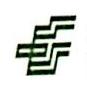 中国邮政储蓄银行股份有限公司洞头县支行 最新采购和商业信息