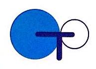 超圣电子装配(上海)有限公司 最新采购和商业信息
