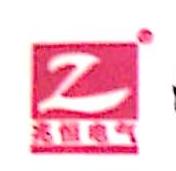 湘潭兆恒电气科技有限公司 最新采购和商业信息