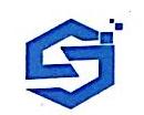 嘉兴市蓝箭仪器校准有限公司 最新采购和商业信息