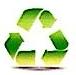 福州迅腾达物资回收有限公司