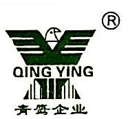沈阳青鹰遮阳技术发展有限公司
