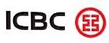 中国工商银行股份有限公司上海市中原支行 最新采购和商业信息