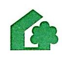 上海绿地商业(集团)有限公司 最新采购和商业信息