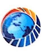 和舆图(北京)科技有限公司 最新采购和商业信息