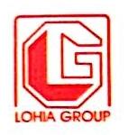 洛喜雅机械(东莞)有限公司 最新采购和商业信息
