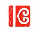 贵州凯邦资产管理有限公司 最新采购和商业信息