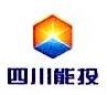 四川金娇房地产开发有限公司
