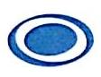 可丽爱特(上海)软件开发有限公司