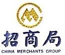深圳招商商置投资有限公司