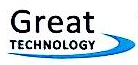 深圳市格耐特科技有限公司 最新采购和商业信息