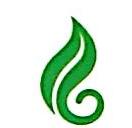 陕西绿歌茶业有限公司 最新采购和商业信息
