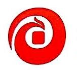 无锡农村商业银行股份有限公司东北塘支行 最新采购和商业信息