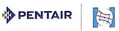 张家港保税区航邦国际贸易有限公司 最新采购和商业信息