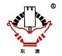 乐清市东澳工具有限公司 最新采购和商业信息