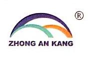 深圳市众安康医疗工程有限公司 最新采购和商业信息