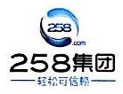 厦门天迅达网络技术服务有限公司 最新采购和商业信息